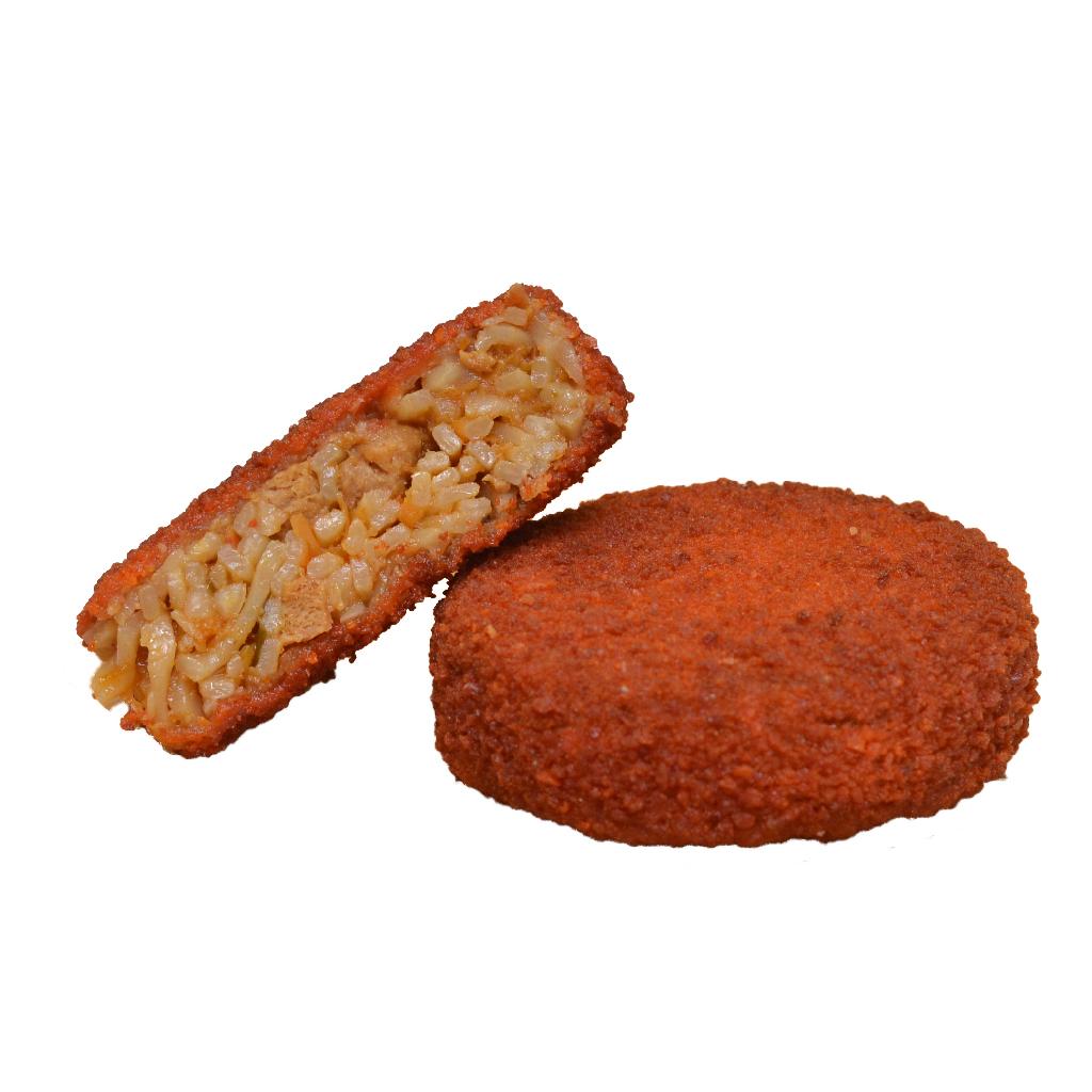 Snackpoint Emmen Snackbar Bamischijf