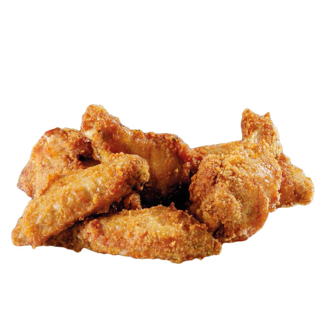 Snackpoint Emmen Snackbar Chickenwings