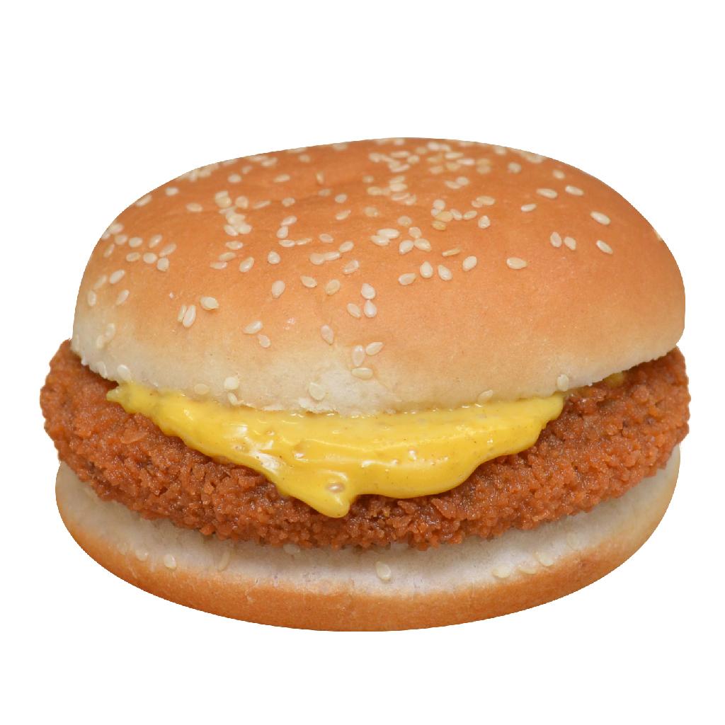 Snackpoint Emmen Snackbar Kroketburger