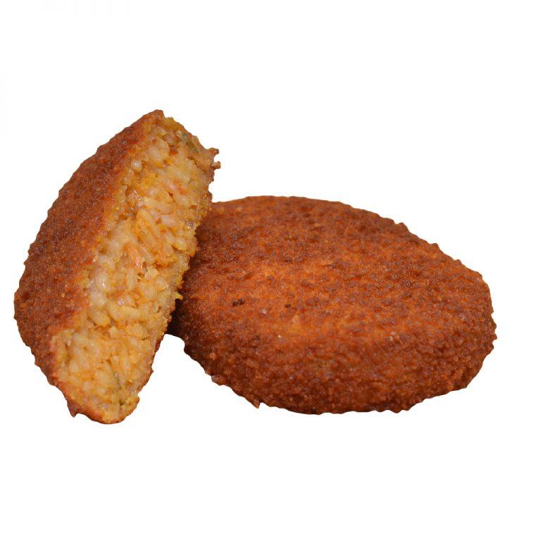 Snackpoint Emmen Snackbar Nasischijf
