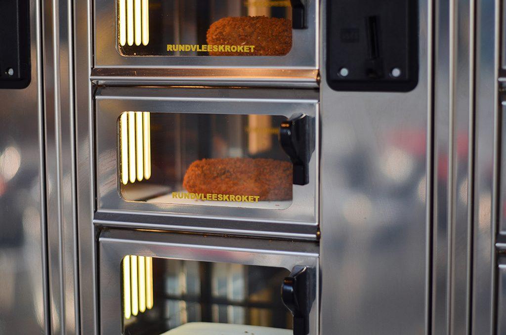 snackpoint emmen snackmuur automatiek