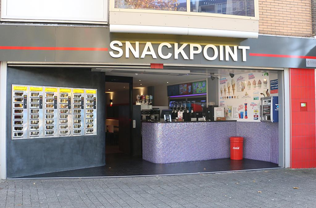 snackpoint-emmen-snackbar21